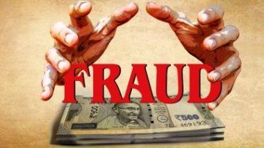 Pune: ED आणि SFIO च्या नावाखाली ज्वेलर्सकडे 50 लाखांची मागणी करणाऱ्या 4 जणांना अटक