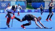 Tokyo Olympics 2020: भारताचा न्यूझीलंडवर रोमहर्षक विजयावर टीम इंडियाचा माजी फिरकीपटू हरभजन सिंहने दिली अशी प्रतिक्रिया