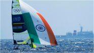 Tokyo Olympics 2020: भारतीय खेळाडू मैदानात कधी उतरणार, जाणून घ्या 30 जुलैचे संपूर्ण शेड्युल