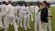 IND vs ENG Test: भारत विरुद्ध इंग्लंडच्या कसोटी सामन्यादरम्यान खेळाडूंनी केले नवे विक्रम, जाणून घ्या खेळाडूंची उल्लेखनीय कामगिरी