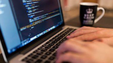 Global Internet Outage: Zomato, SonyLIV, Amazon यांसह अनेक अॅप्स आणि वेबसाईट्स डाऊन; जाणून घ्या काय आहे कारण
