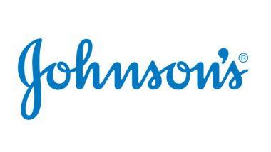 Johnson & Johnson कंपनीच्या उत्पादनामुळे कर्करोग होण्याचा धोका; सनस्क्रीनमध्ये आढळले Benzene, परत मागवली सारी उत्पादने