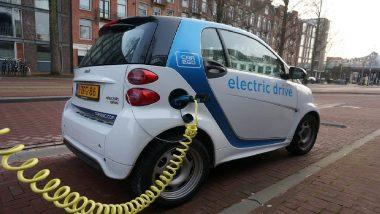 Maharashtra Electric Vehicle Policy: महाराष्ट्रात इलेक्ट्रिक वाहन धोरण जाहीर, पाहा काय आहेत तरतुदी