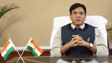 Covid-19 चा सामना करण्यासाठी 23,123 कोटी रुपयांच्या आपत्कालीन पॅकेजची घोषणा; PM Modi यांच्या नव्या मंत्रिमंडळाचा मोठा निर्णय