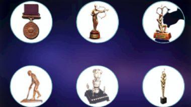 National Sports Awards: Olympics पदक विजेत्या खेळाडूंच्या समावेशासाठी राष्ट्रीय क्रीडा पुरस्कार निवड प्रक्रियेस विलंबाची शक्यता