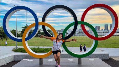 Tokyo Olympics 2021 Opening Ceremony: ऑलिम्पिक उद्घाटन समारंभ सोहळा कधी व कुठे पाहणार, जाणून घ्या लाईव्ह स्ट्रीमिंग, वेळेसह सर्वकाही