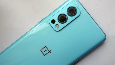 OnePlus Nord 2 5G स्मार्टफोन स्वस्तात खरेदी करण्याची संधी, युजर्सला मिळणार 14,400 रुपयांपर्यंत एक्सजेंच ऑफर