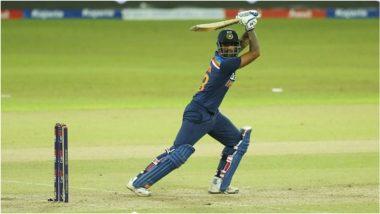 IND vs SL 1st T20I: श्रीलंकेविरुद्ध सूर्यकुमार यादव तळपला, Gautam Gambhir याचा रेकॉर्ड मोडत 'या' यादीत पटकावले नंबर 1 स्थान