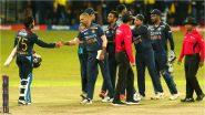 IND vs SL 3rd T20I 2021: अंतिम सामन्यात अखेर श्रीलंकेने मारली बाजी, धवन ब्रिगेडला लोळवत 2-1 ने काबीज केली मालिका
