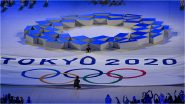 Tokyo Olympics 2020: चिनी तैपेईविरुद्ध मानिका बत्रा-शरथ कमलची मिश्र टेबल टेनिस जोडी पहिल्या सामन्यात गारद