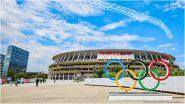 Tokyo Olympics 2020: भारतीय बॉक्सर सतीश कुमार उझबेकिस्तानच्या बखोदिर जलोलोव्हकडून पराभूत