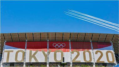 Tokyo Olympics 2020 July 28 Schedule: बुधवारी भारतीय खेळाडू कधी, कोठे व कोणत्या वेळी सादर करतील आव्हान, जाणून घ्या संपूर्ण वेळापत्रक