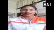 Tokyo Olympics 2020: भवानी देवी हिने तलवारबाजी मध्ये दणदणीत विजय मिळवत रचला इतिसाह, ठरली पहिली भारतीय तलवारबाज