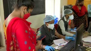 COVID-19 Vaccination In Pune: पुण्यात महानगरपालिकेकडून सेक्स वर्कर्स साठी विशेष कोविड 19 लसीकरण केंद्रांची सोय