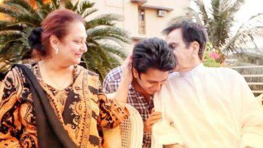 Dilip Kumar Passes Away: बॉलिवूडच्या 'Tragedy King'च्या निधनाने हळहळलं सिनेक्षेत्र; Riteish Deshmukh, Amol Kolhe ते Akshay Kumar ने अर्पण केली श्रद्धांजली