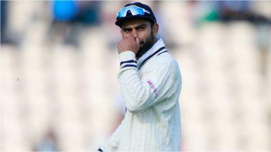 Virat Kohli ने सांगितलं Leeds मधील पराभवाचे खरे कारण, चौथ्या कसोटीत Ashwin याला संधी देण्यावरही केले मोठे भाष्य