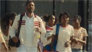 King Richard Trailer: दिग्गज टेनिसपटू Serena आणि Venus Williams यांच्या वडिलांच्या संघर्षावर आधारित किंग रिचर्ड सिनेमाचा ट्रेलर पाहा