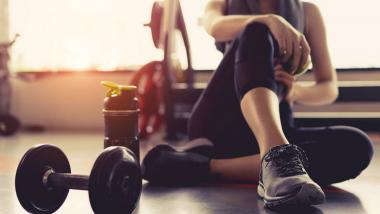 Exercise With Empty Stomach: उपाशी पोटी व्यायाम करणे योग्य की अयोग्य?
