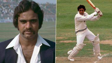 Yashpal Sharma Passes Away: भारताचे 1983 वर्ल्ड कप विजेता यशपाल शर्मा यांचे हृदयविकाराच्या झटक्याने निधन