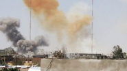 Yemen Airstrike: येमेनमध्ये हवाई हल्ल्यात 21 जणांचा मृत्यू, तर 13 जण जखमी