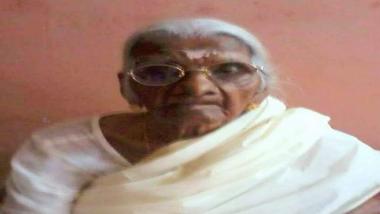 Bhagirathi Amma: केरळमधील 107 वर्षीय भागिरथी अम्मा यांचे निधन, वयाच्या 105 व्या वर्षी दिली होती इयत्ता 4थी ची परीक्षा