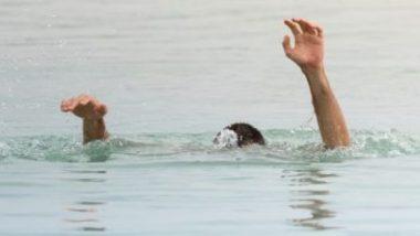 Uttarakhand: पिकनिकसाठी गेलेले मुंबईतील 3 विद्यार्थी गंगा नदीत बुडाले