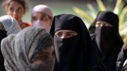 Muslim Women Rights Day: देशभरात 1 ऑगस्ट 'मुस्लिम महिला हक्क दिवस' म्हणून पाळला जाणार