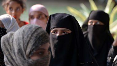 देशभरात 1 ऑगस्ट 'मुस्लिम महिला हक्क दिवस' म्हणून पाळला जाणार
