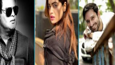 upcoming web series:दिग्दर्शक दुष्यंत प्रताप सिंह आगामी वेब सिरीजसाठी तयार, 'या' अभिनेत्यांना दिली संधी
