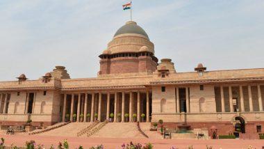 Election of President of India: भारताचे राष्ट्रपती कसे निवडले जातात? जाणून घ्या निवडणूक प्रक्रिया,  मतदान पद्धती आणि निवड