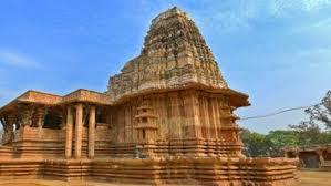 Telangana: राज्यातील काकतीय रुद्रेश्वर (रामप्पा मंदिर) मंदिराचा युनेस्कोच्या जागतिक वारसा स्थळांच्या यादीत समावेश