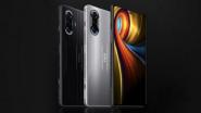 Upcoming Mobiles: पोको इंडिया नवीन C31 मोबाईल 30 सप्टेंबरला करणार लाँच, जाणून घ्या वैशिष्ट्ये आणि किंमत
