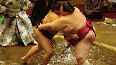 जपान मध्ये अतिवजनदार असणे म्हणजे गुन्हा, रात्रीच्या वेळेस पादल्यास भरावा लागतो भुर्दंड- जाणून घ्या जगातील अशा 5 विचित्र कायद्याबद्दल अधिक