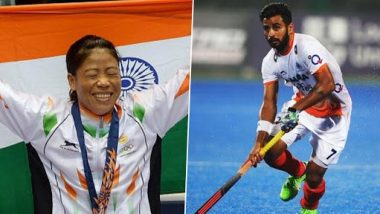 Tokyo Olympics 2020 India Schedule: टोकियो ऑलिम्पिक स्पर्धेतील भारताचे पूर्ण वेळापत्रक, इव्हेंटची वेळ आणि बरेच काही जाणून घ्या