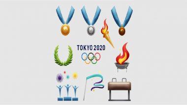 Tokyo Olympics 2020: भारताला Discus Throw मध्ये सुवर्ण पदक मिळण्याची शक्यता, Kamalpreet Kaur फायनलमध्ये दाखल
