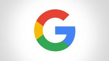 Gmail, YouTube, Drive आणि Google App 27 सप्टेंबरपासून 'या' अॅनरॉईड फोन्सवर नाही चालणार