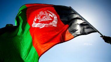 Afghanistan: अफगाणिस्तानवर असणार आता तालिबानचे वर्चस्व, अशरफ गनी यांनी अली अहमद जलाली यांना सोपवली सत्ता- सुत्र