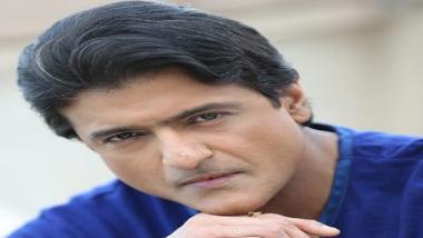 Actor Armaan Kohli ला 1 सप्टेंबर पर्यंत NCB कस्टडी