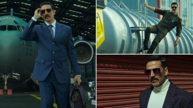 Akshay Kumar याचा सिनेमा Bell Bottom येत्या 16 सप्टेंबरला ओटीटीवर होणार प्रदर्शित