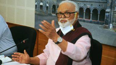 Maharashtra Sadan Case: महाराष्ट्र सदन घोटाळ्यातून निर्दोष मुक्त झाल्यानंतर मंत्री छगन भुजबळ यांची भाजपवर टीका