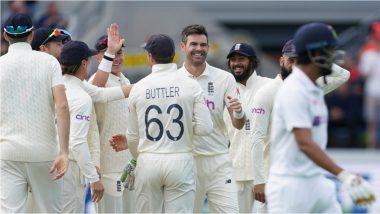 England's 4th Test, Predicted Playing XI: ओव्हल कसोटीसाठी इंग्लंड प्लेइंग इलेव्हनमध्ये होऊ शकतात 'हे' दोन मोठे उलटफेर, कोण होणार आऊट?