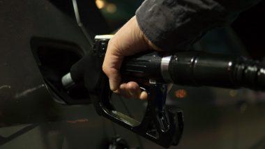 Today Petrol-Diesel Rate: महिन्याच्या शेवटच्या दिवशीही पेट्रोल-डिझेलचे दर स्थिर, जाणून घ्या तुमच्या शहरातील आजचा दर