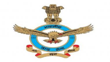 IAF AFCAT Admit Card 2021: भारतीय हवाई दलाच्या सामान्य प्रवेश चाचणी परिक्षेचे प्रवेशपत्र केले जारी, जाणून घ्या कसे करता येईल डाऊनलोड