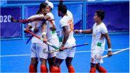 Tokyo Olympics 2020: पुरुष हॉकी संघ, ताजिंदरपाल सिंग तूर यांच्यासह भारतीय खेळाडू उद्याउतरणार मैदानात,येथे पाहा 3 ऑगस्ट रोजीचे संपूर्ण शेड्युल