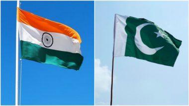 India-Pakistan Partition: भारत-पाकिस्तान फाळणी दरम्यान काय घडले? घ्या जाणून