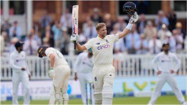 IND vs ENG 2nd Test Day 3: जो रूटच्या शतकाने इंग्लंडची पहिल्या डावात 391 धावांवर मजल, दिवसाखेर टीम इंडियावर घेतली 27 धावांची नाममात्र आघाडी
