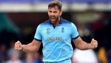 Liam Plunkett Quits England Cricket: इंग्लंडचा 2019 वर्ल्ड कप विजयाच्या नायकने सोडली इंग्लिश क्रिकेटची साथ, आता अमेरिकेत खेळताना दिसणार