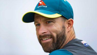 AUS vs BAN 2021: बांग्लादेश दौऱ्यासाठी ऑस्ट्रेलिया टीमला मिळाला नवीन कर्णधार, फिंचच्या जागी 'या' धुरंधर फलंदाजाकडे नेतृत्वाची धुरा