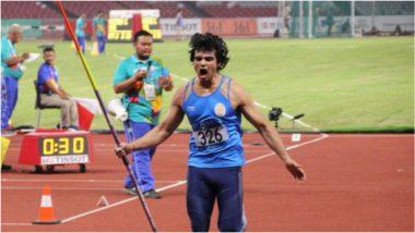 Tokyo Olympics 2020: बजरंग पुनियाला कांस्यपदक, Neeraj Chopra याची ट्रॅक अँड फील्डमध्ये ऐतिहासिक 'सुवर्ण' कामगिरी