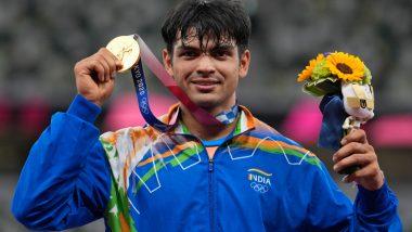 Tokyo Olympics 2020: सुभेदार नीरज चोप्राच्या ऑलिम्पिक सुवर्णपदकावर CDS जनरल बिपिन रावत यांनी केले अभिनंदन, पाहा काय म्हणाले